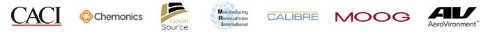 DATABASICS-customer-bar_contractors_Deltek2