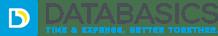 DataBasics_Logo_Horizontal-1