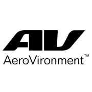 aerovironment-squarelogo-1468607373235.png