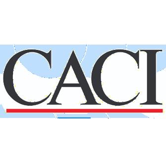caci_logo_square.png