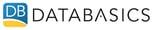 DATABASICS logo