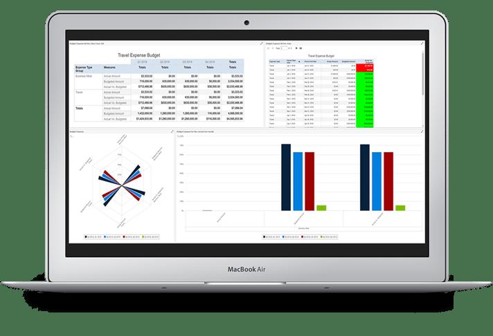 laptop_budgeting_1000px